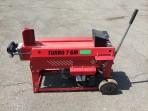 TURBO7GM-1-m